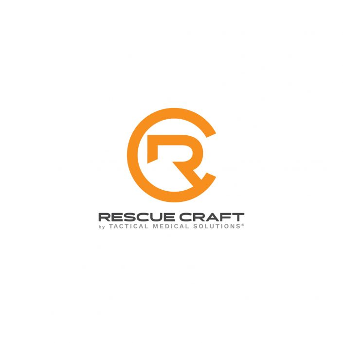 Rescue Craft Logo