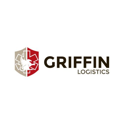 Griffin Logistics