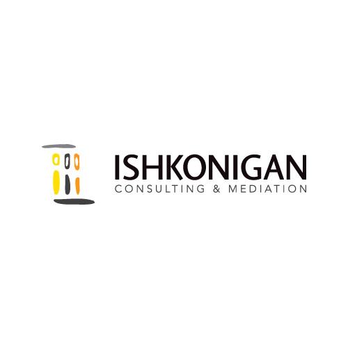 Ishkonigan