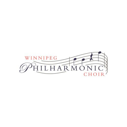 Winnipeg Philharmonic