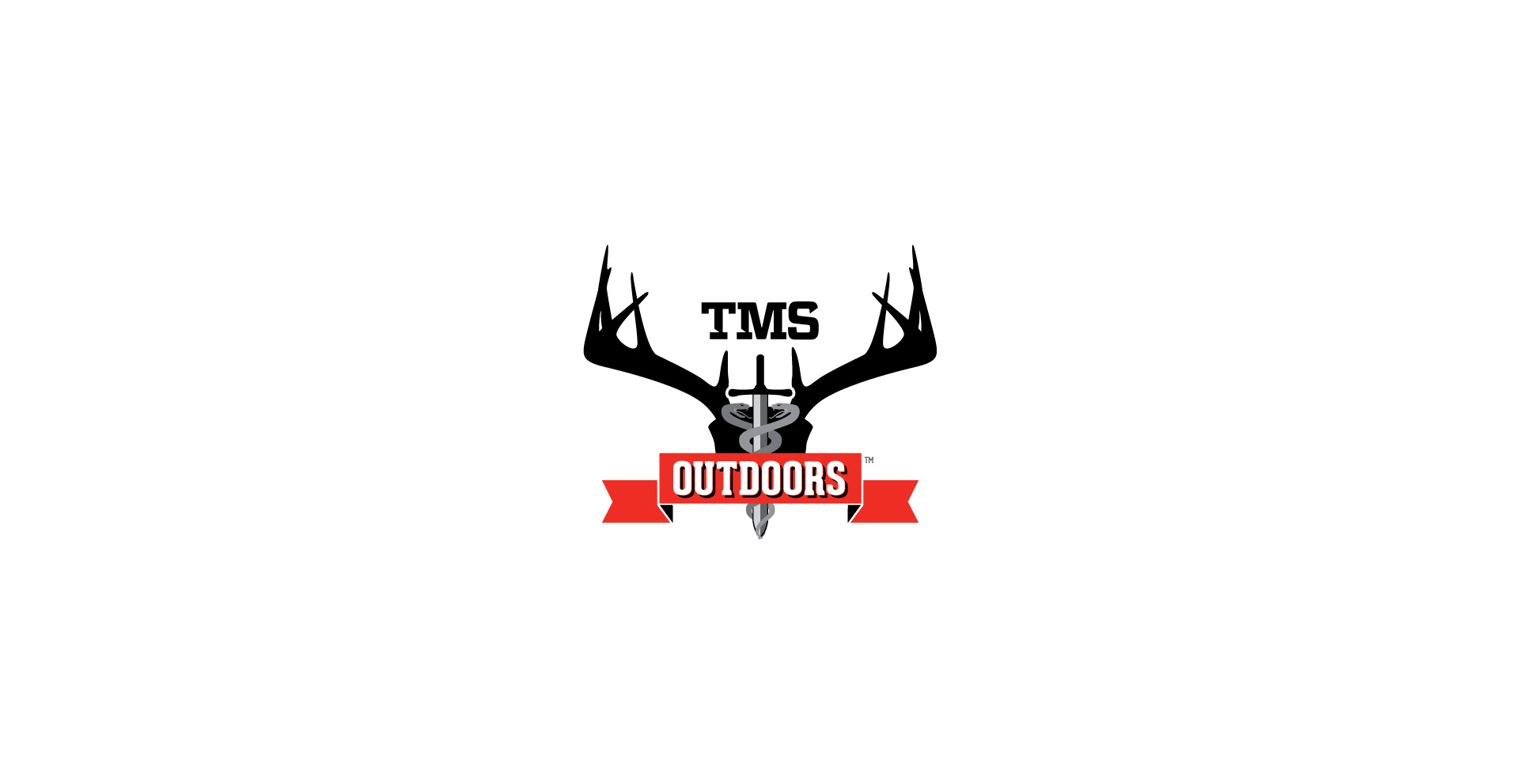 TMS Outdoors Packaging
