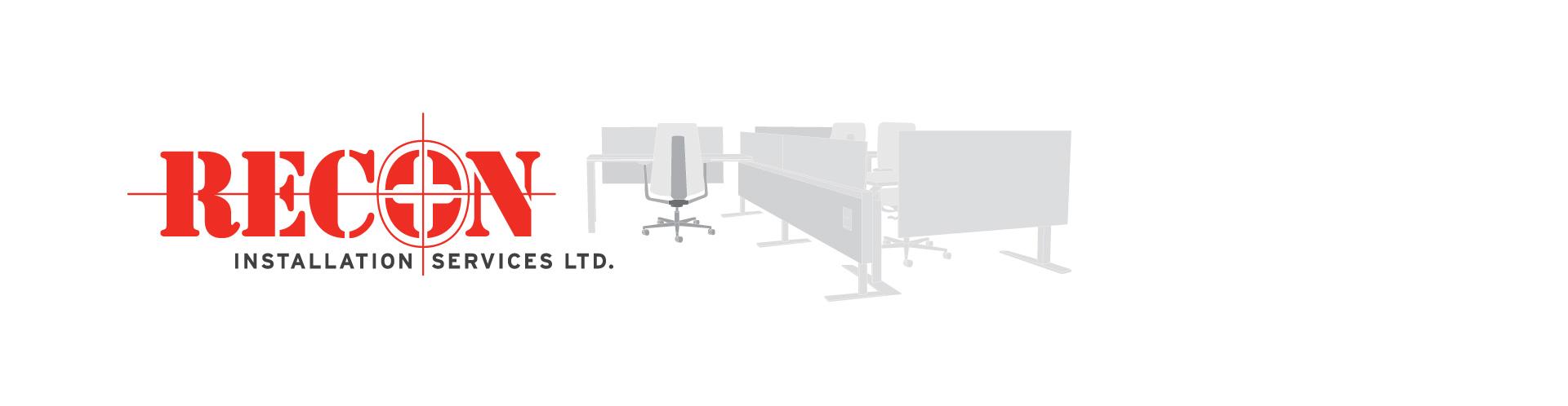 Recon Installation Services